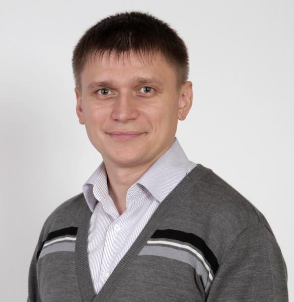 UmatovDV